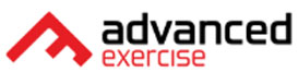 Advanced Exercise